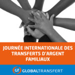 Journée internationale des transferts de fonds familiaux